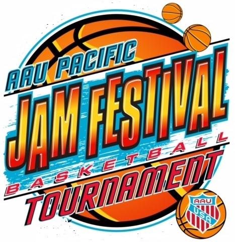 Jam Festival new 2